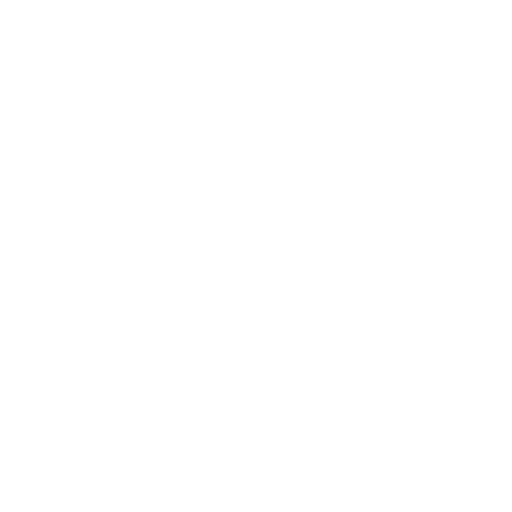 An icon depicting an engineer doing a survey