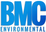The BMC Environmental Logo
